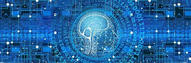 Künstliche Intelligenz