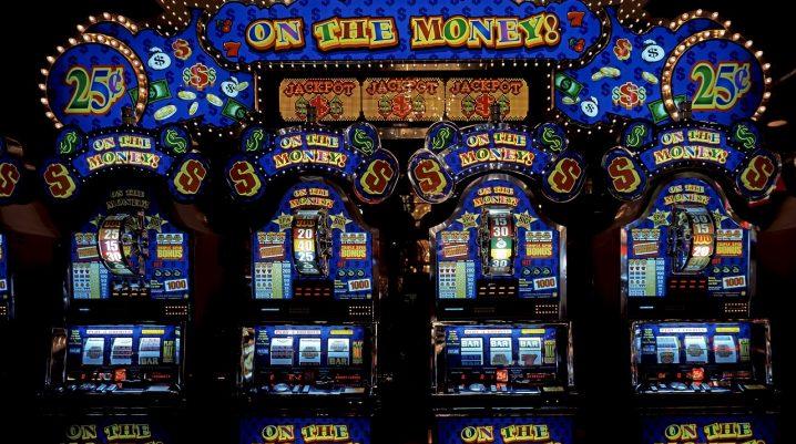 Online_Spielautomaten
