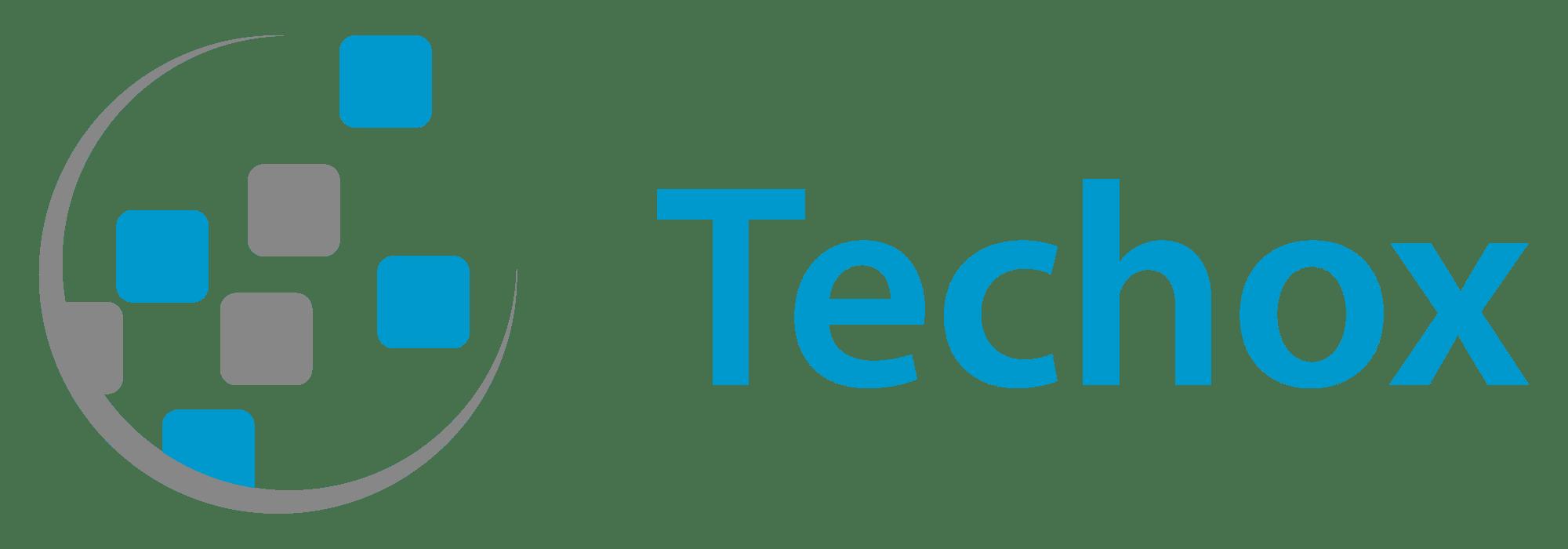 Techox